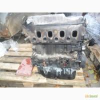 Двигатель (мотор) Форд Эскорт - Фиеста 1.8 дизель, По запчастям