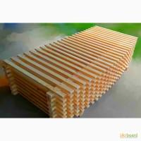Строительство деревянных заборов продажа бизнеса