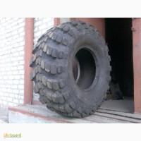 Шина 1300-530-533 (530/70-21) ВИ-3