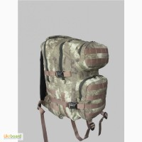 Тактический рюкзак 35 л(Cordura)