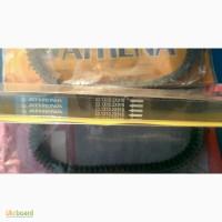 Ремень вариатор( ATHENA) Honda SH-150