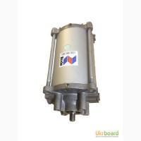 Продам ремкомплект к пневмоцилиндру Bode 720-2002-301