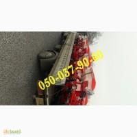 Успейте купить до подорожания! пропашную сеялку УпС-8 заводская сборка, доставка в хозяйств