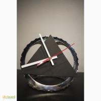 Настольные часы ручной работы PrideJoy CL3