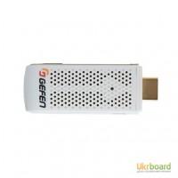 Дополнительный беспроводной передатчик Gefen для приемника EXT-WHD-1080P-SR