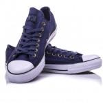 Продам кеды Converse разный цвет