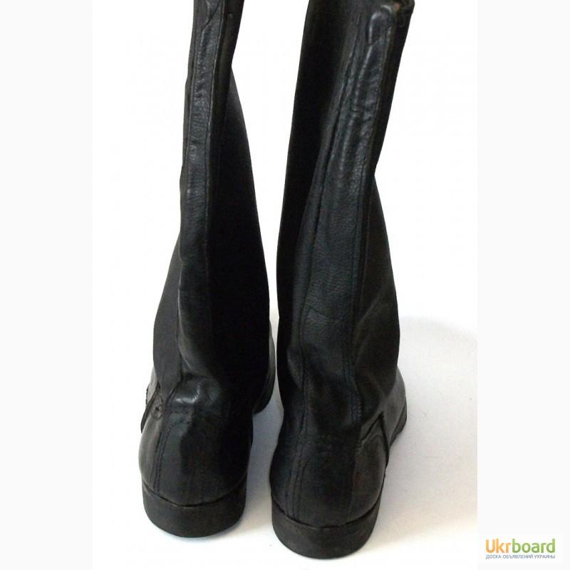Продам купить сапоги кожаные   кирзовые черные 48 размер e8dd53c6ba127