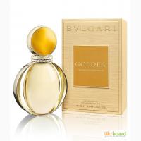 Bvlgari Goldea парфюмированная вода 90 ml. (Булгари Голдеа)