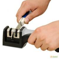 Безопасная точилка для ножей - Lmyh B16 Knife Shapenner