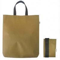 Эко сумка, для промоакций, и брендирования оптом от производителя