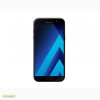 Samsung SM-A720F Galaxy A7 2017 DS 5, 7 RAM: 3Gb. ROM
