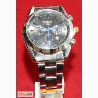 Мужские наручные часы Tissot 1853 МТ