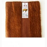 Согревающий пояс из шерсти верблюда Morteks Караван