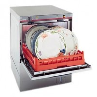Фронтальная посудомойка Fagor FI-64B б/у. Гарантия