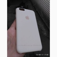 Чехол оригинальный iPhone 7 Plus Soft Touch High copy 6. 6S. 6s plus.7.iPhone 8 Предлагаем
