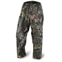 Непромокаемые утепленные пвх штаны Stearns pvc pants