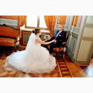 Видео фото свадьбы