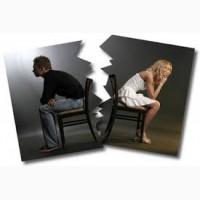 Адвокат по розподілу майна подружжя, сімейні спори
