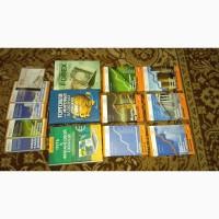 Книги по Форекс (рынок валютных пар)