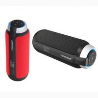 Портативна Bluetooth колонка Tronsmart Element T6