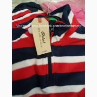 Детская одежда сток английских брендов Prmark, GEORGE, TU, REBEL, . Новый сток