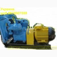 Технічне обслуговування поршневих компресорів 1П10- ФВ6;