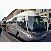 Заказать автобус Аренда автобуса Львов