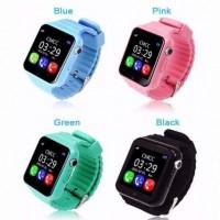Детские часы-телефон с gps, смарт часы, фитнес браслеты Большой выбор
