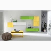 Изготовление комплектов мебели для прихожей под заказ в Сумах и Киеве