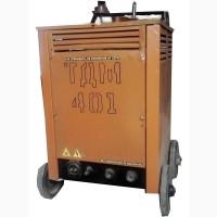 Трансформатор сварочный ТДМ-401 б/у с гарантией