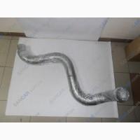 Труба выхлопного газа на Рено Премиум 5010282865