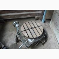 Продам стіл поворотний Ф 400 мм