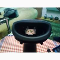 Сканер штрих-кодов PROTON