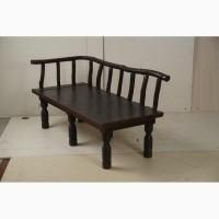 Мебель для ресторанов бу (Столы. стулья, диваны, барная мебель) в рабочем состоян
