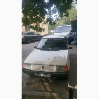 Продам автомобиль ЗАЗ Таврия 1102