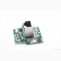 Ethernet модуль FBs CBE-3 Facon Fatek PLC