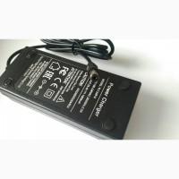 Зарядное устройство 29.4 в для самоката