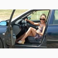 Продам автомобиль Peugeot 406 рестайлинг киевс.регистрация