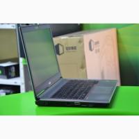 Fujitsu LifeBook E744 | Intel Core i5 4300M | 4Gb DDR3 | SSD 128Gb