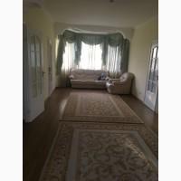 Продам уютный 2-х этажный дом с дизайнерским ремонтом в Царском Селе-2