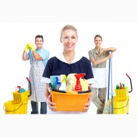 Уборка квартир, домов и офисов. Мойка окон, чистка ковров, химчистка