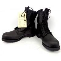Ботинки, берцы армейские со стальным носком Belleville HWS (БЦ – 016) 48 - 49 размер
