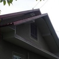 Покрівельні роботи утеплення дахів івано-франківськ