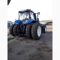 Трактор New Holland Т 8.390