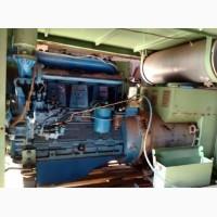 Агрегат сварочный АДД4001с двигателем Д144, новый