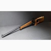 Пневматическая винтовка под патрон Флобера Сафари Спорт