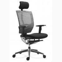 Эргономичное Офисное Кресло VEGA
