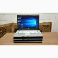 Fujitsu Lifebook E780, 15, 6#039;#039;, i5-540M 2, 53-3, 07Ghz, 4GB, 500GB. Гарантія. Made in Germany