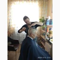 Базовые курсы парикмахера-универсала