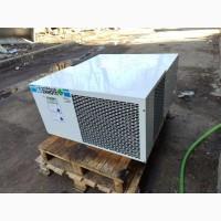 Моноблок низкотемпературный Zanotti BSB132T02F (-15.-25 С)